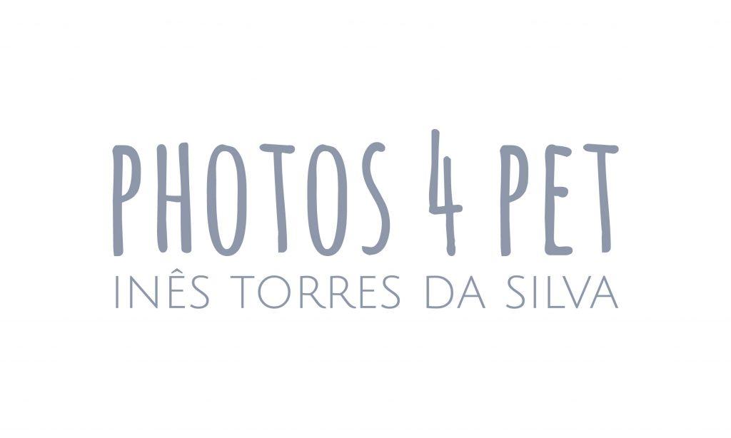 logo_photos4pet_cor
