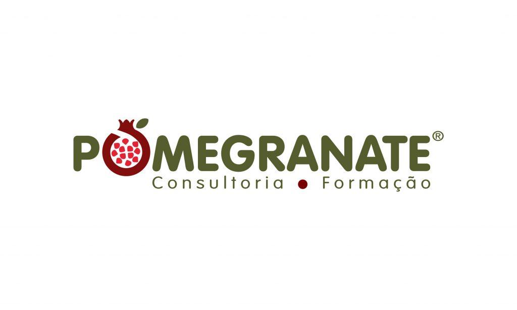 logo_pomegranate