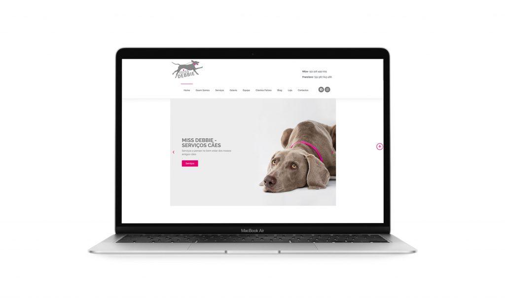 site_missdebbie