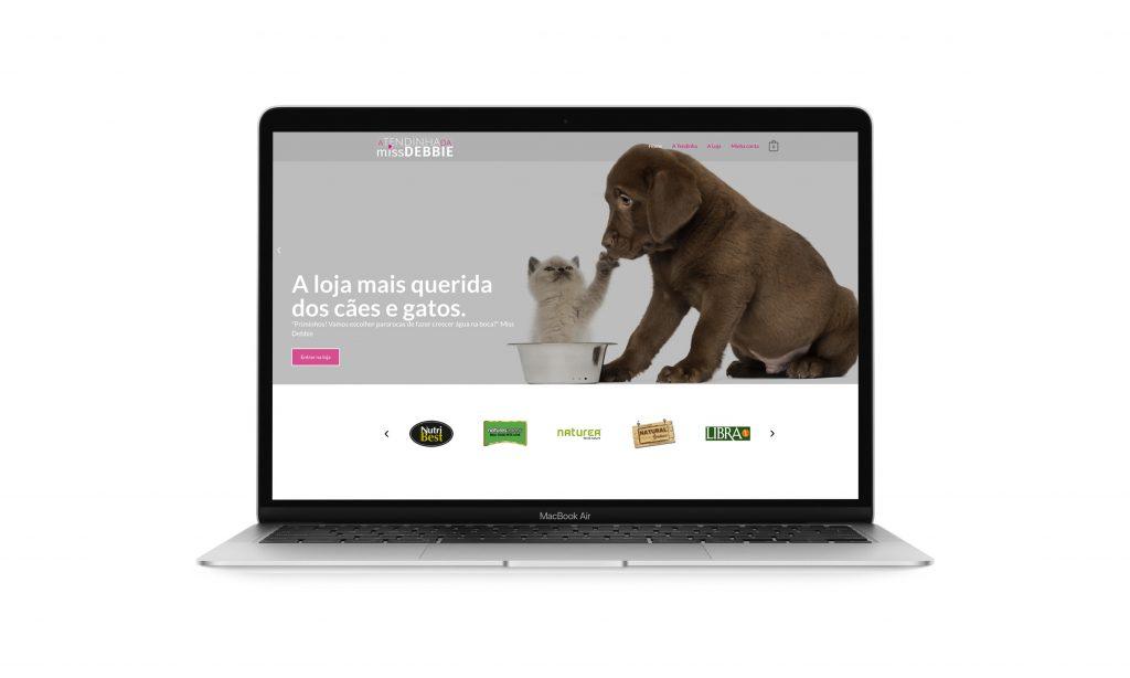 site_atendinha