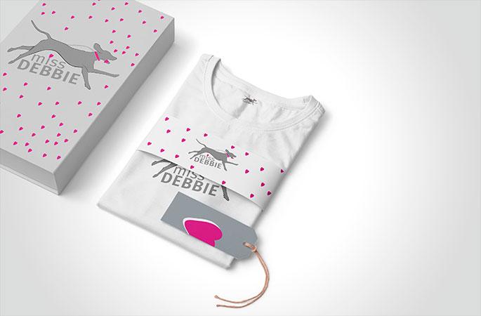 tshirts_miss_debbie